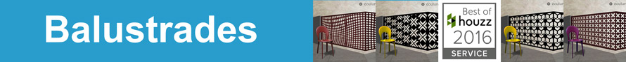 Balustrades-for-laser-cut-metal-screens-and-architectural-panels