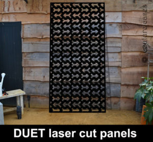 laser-cut-metal-panels-and-architectural-screens