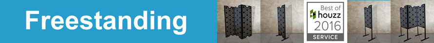Freestanding-laser-cut-screens-and-architectural-panels