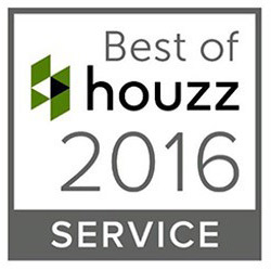 Houzz award winners 2016 laser cut screens and decorative panels