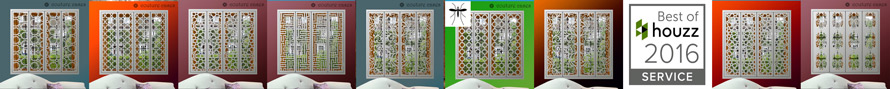 Home-security-window-shutters-and-interior-security-shutters