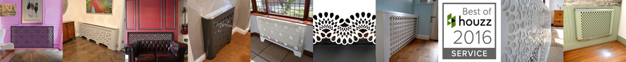 Laser-cut-metal-radiator-covers-and-radiator-cabinets