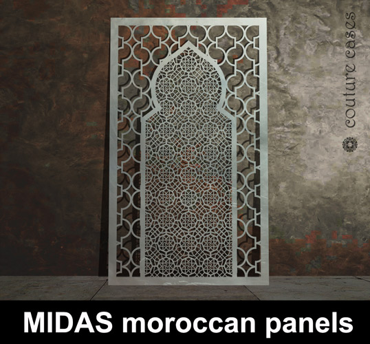 house fuse box covers wall midas moroccan laser cut metals screens     laser cut  midas moroccan laser cut metals screens     laser cut