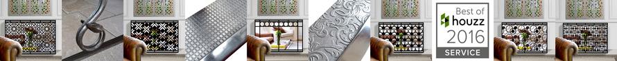 Mirrored-radiator-covers-and-radiator-cabinets
