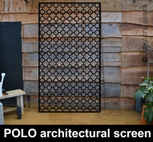 laser-cut-metal-panels and architectural screens.jpg