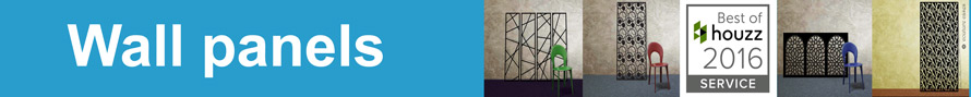 Wall-panels-for-laser-cut-metal-screens-and-architectural-panels