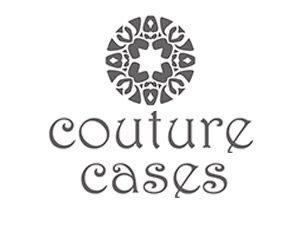 customer reviews for couture cases