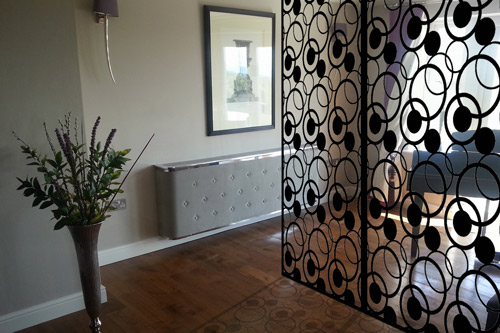 decorative screens for living rooms bespoke room partitions and room dividers i custom designs 23199