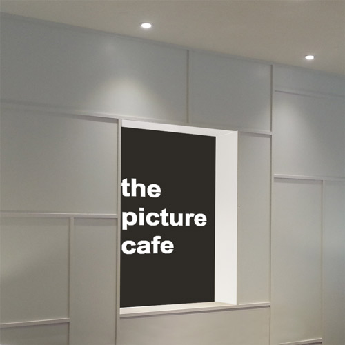 illuminated-wall panels-for restaurants and cafeterias