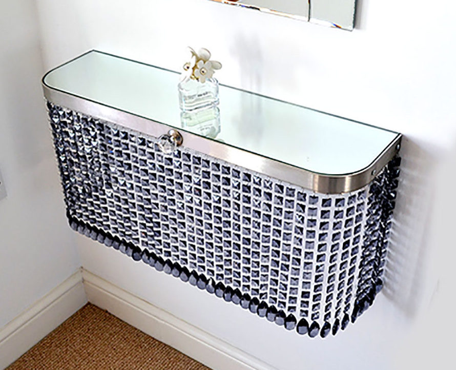 600-crystal_console_extended-length-grey-crystal-1000-WEB