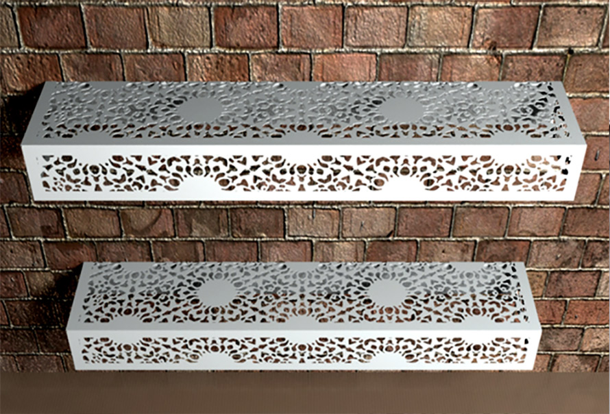 nottingham-lace-laser-cut-shelving-in-white