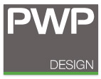 pwp landscape design fretwork screens