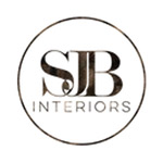SJB Interiors Laser Cut Screen