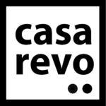 CASAREVO architectural interiors design